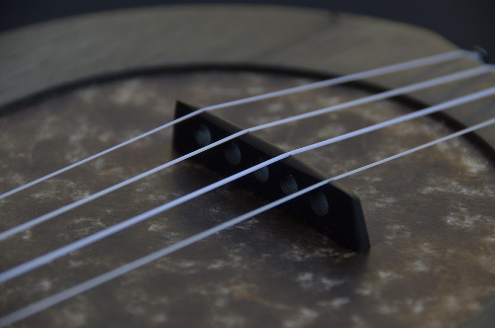 banjoukulele-soundboard