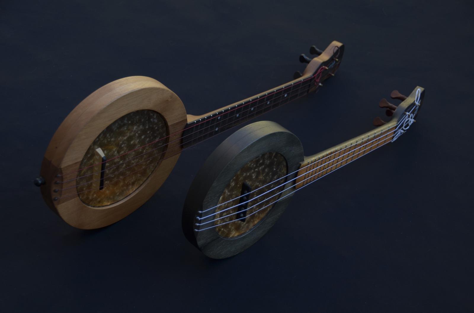 waiz-banjo-ukulele