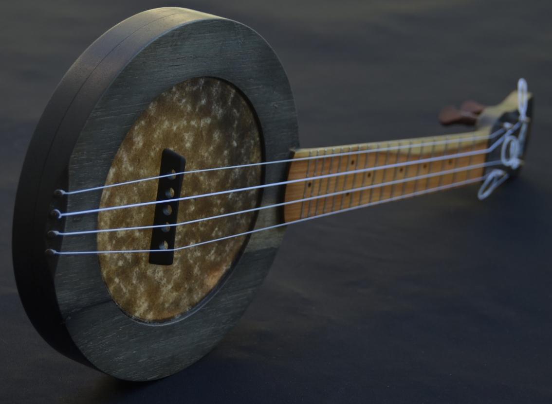 prestigious-soprano-banjolele