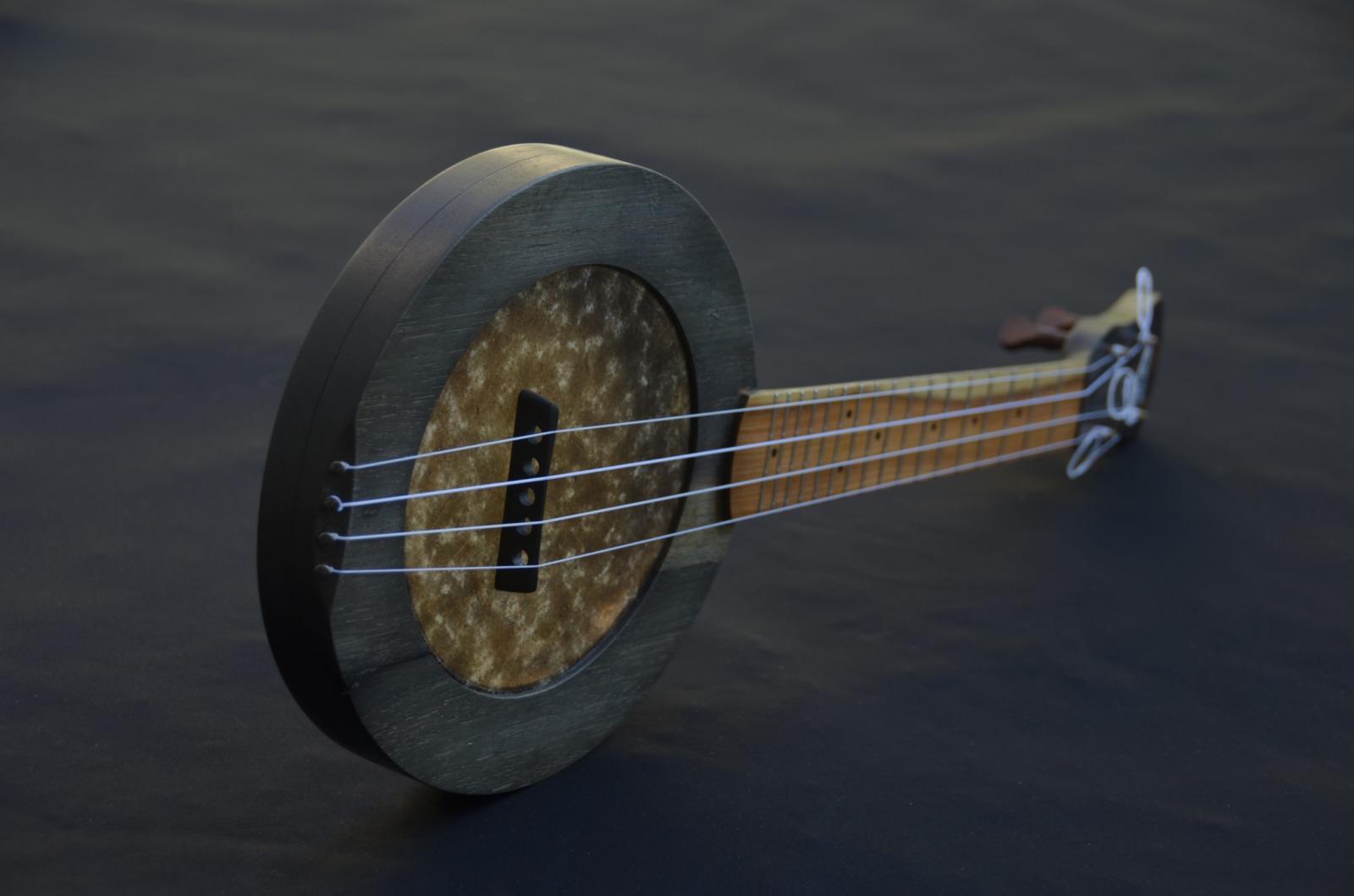 banjo-ukulele-soprano