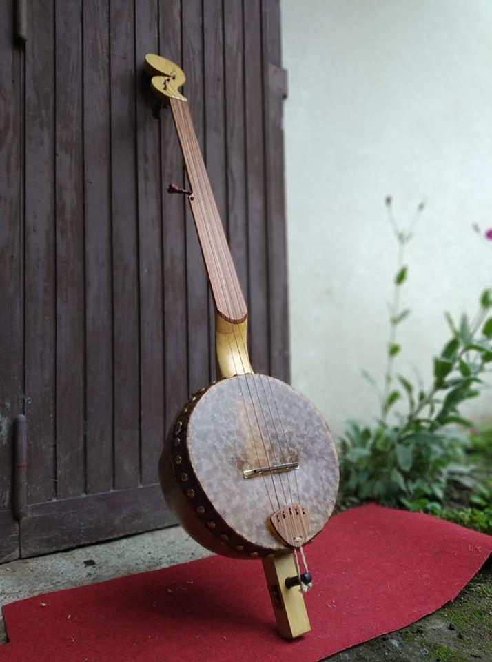 gourd-ukulele