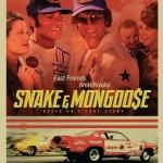 snake_and_mongoose