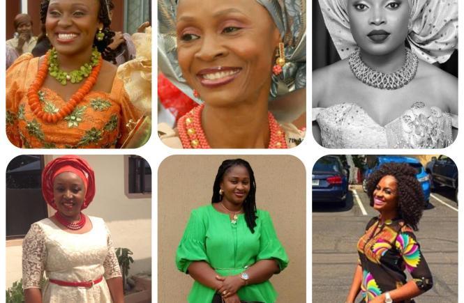 akwa ibom women