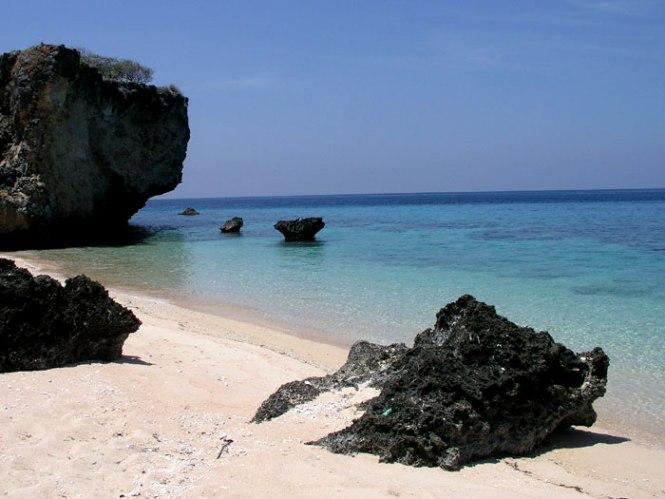 Timor- Nick Hobgood- Com_Beach