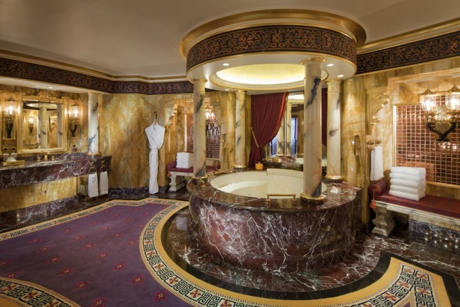 Burj_Al_Arab_-_Royal_Suite-2-1200x800