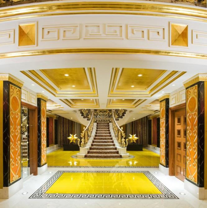 Burj_Al_Arab_-_Royal_Suite_-1200x1209