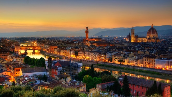 florence- gettyimages