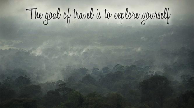 goal-of-travel
