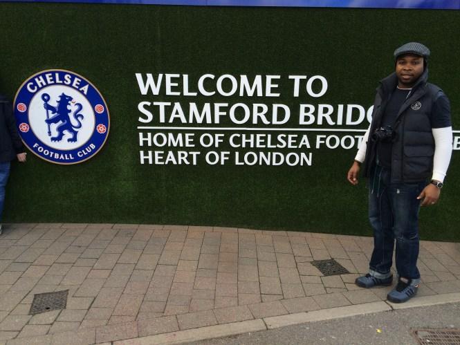 stamford-bridge