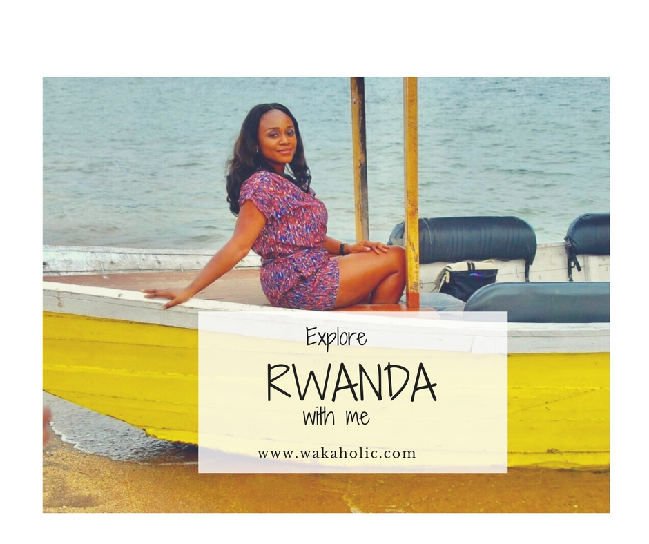 Everything You Need To Know Before Visiting Rwanda