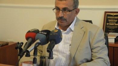 أسامة سعد: ثقيلة وطأة جائحة كورونا على الناس وثورة شعبية توشك أن تولد