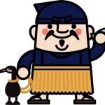 全国選抜長良川中日花火大会2017の開催日程と気になる穴場スポット情報!