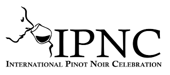 Central Otago Pinot Noir at IPNC