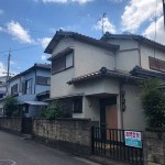 MUSOTA HOUSE FOR SALE
