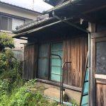 NIRIGAHAMA Property in WAKAYAMA.