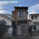 Wakayama Property for sale ( JR Musota station )