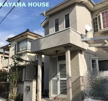 Property in Wakayama