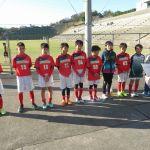 上富田FC