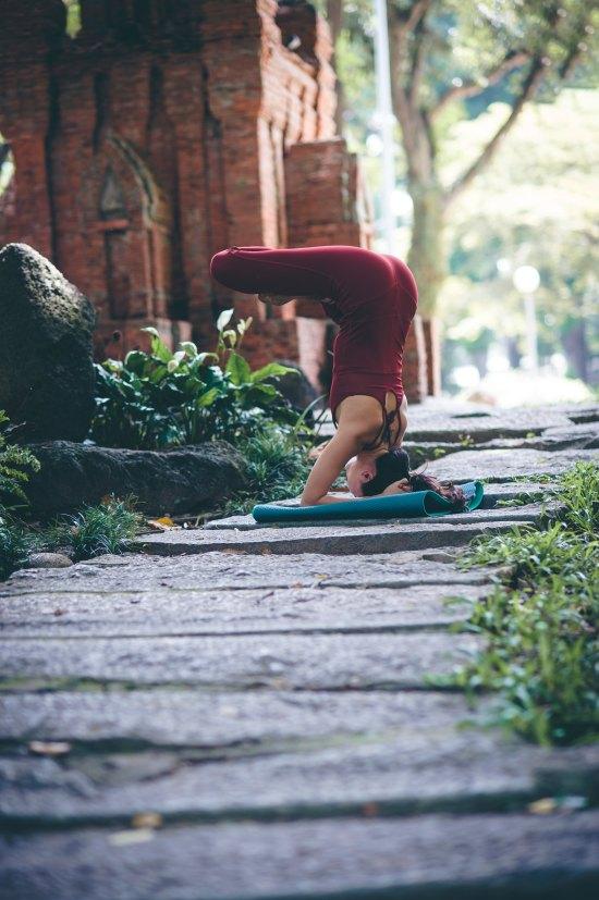 best cannabis strain for meditation and yoga