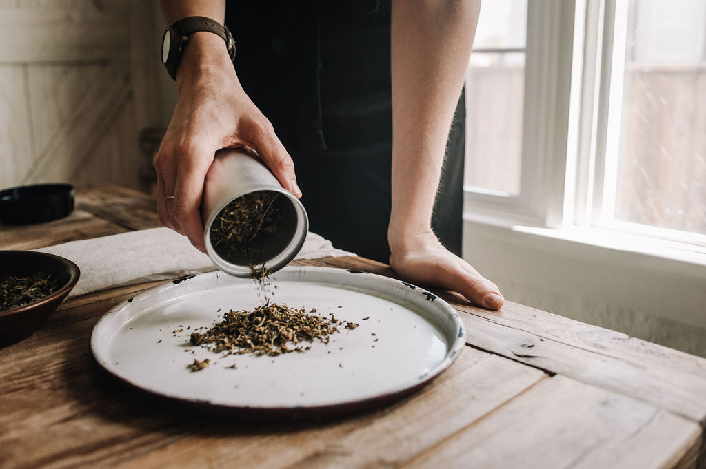how to decarboxylate cbd