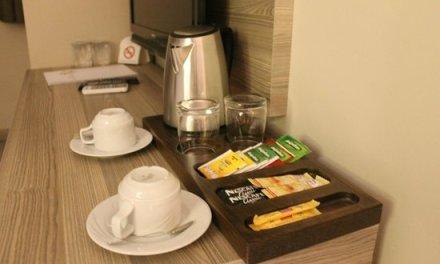 Hemp Product That We'll Pass On Thanks Very Muchly.. Hemp Coffee Creamer