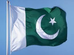 Pakistan: Three drug Dealers held with 43.75kg hashish