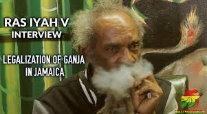 Rastafarian Leader Says Jamaican Govt Shutting Them Out Of Regulated Industry Opportunities