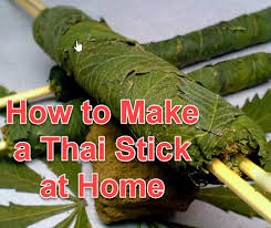 Thai Authorites Say, Just Because We've  Regulated Medical Weed Don't For A Second Think It Is A Ganja Free For All