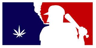 The MLB May Soon Let Players Use Medical Marijuana – Says Wikileaf