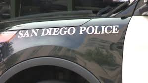 San Diego. Woman Shot While Buying Illegal Weed