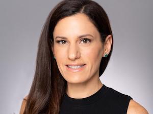 Forbes Profile: Meet Rosie Mattio, Queen Of Cannabis PR