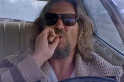 The 20 Best Stoner Movies Ever (According To Film School Rejects Site)