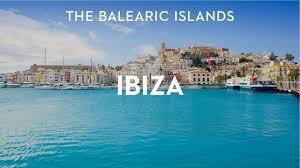 Two arrests following interception of yacht with hashish near Ibiza