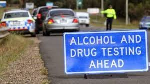 York engineers develop innovative technology for roadside cannabis testing