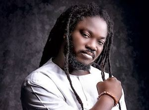Nigerian Musician Daddy Showkey Urges Nigeria To Legalise Marijuana