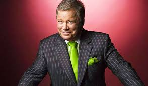 Live Long & Prosper: William Shatner Now 89 Uses Medical Cannabis