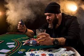 Majority Of Americans Believe Marijuana Use Just As Moral As Gambling