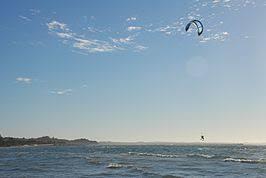 Australia: 32 Kilos Weed Buste In Mornington Peninsula Australia