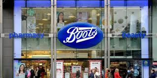 'An important statement for us': UK CBD brand Kloris launches into Boots