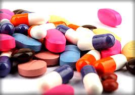 LA Cannabis News Report: Marijuana may interfere with dozens of common prescription drugs