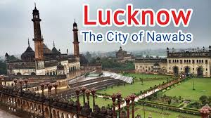 India: Lucknow youth held for importing marijuana from US