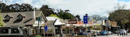 Australia: Bendigo council advertises application for medicinal cannabis farm in Heathcote