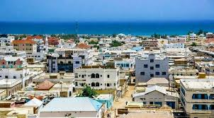 Somalia: Police in Puntland Destroy Hashish