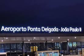 Azores ! Portugal: Woman detained at Ponta Delgada airport with 12 kg hashish pollen