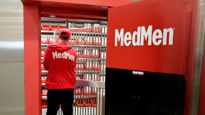 Investors: MedMen's Disappointing Q4 Spells Hard Times Ahead