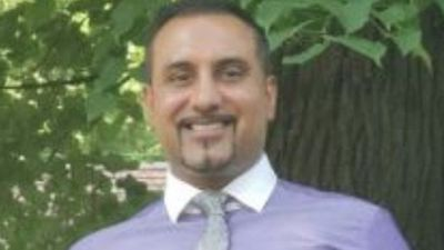 UK: Gurinderjit Rai trial: 'Drugs supplier was owed £115,000'