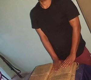 Nepal: Police seize 114 kg hashish in Birgunj