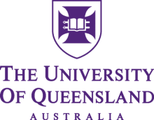 Uni  Qld Australia: Long-term study reveals harm in regular cannabis use