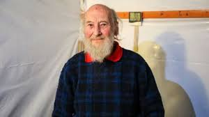Camborne man, 80, grew cannabis 'to alleviate pain'