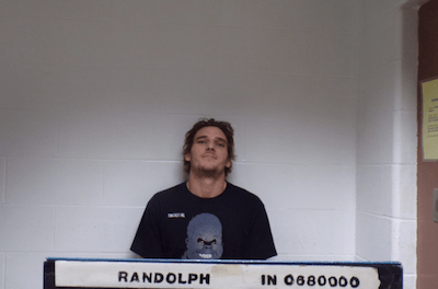 Rifle shots lead deputies to marijuana grow